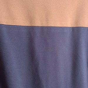 Ralph Lauren Dresses - Ralph Lauren Power Dress